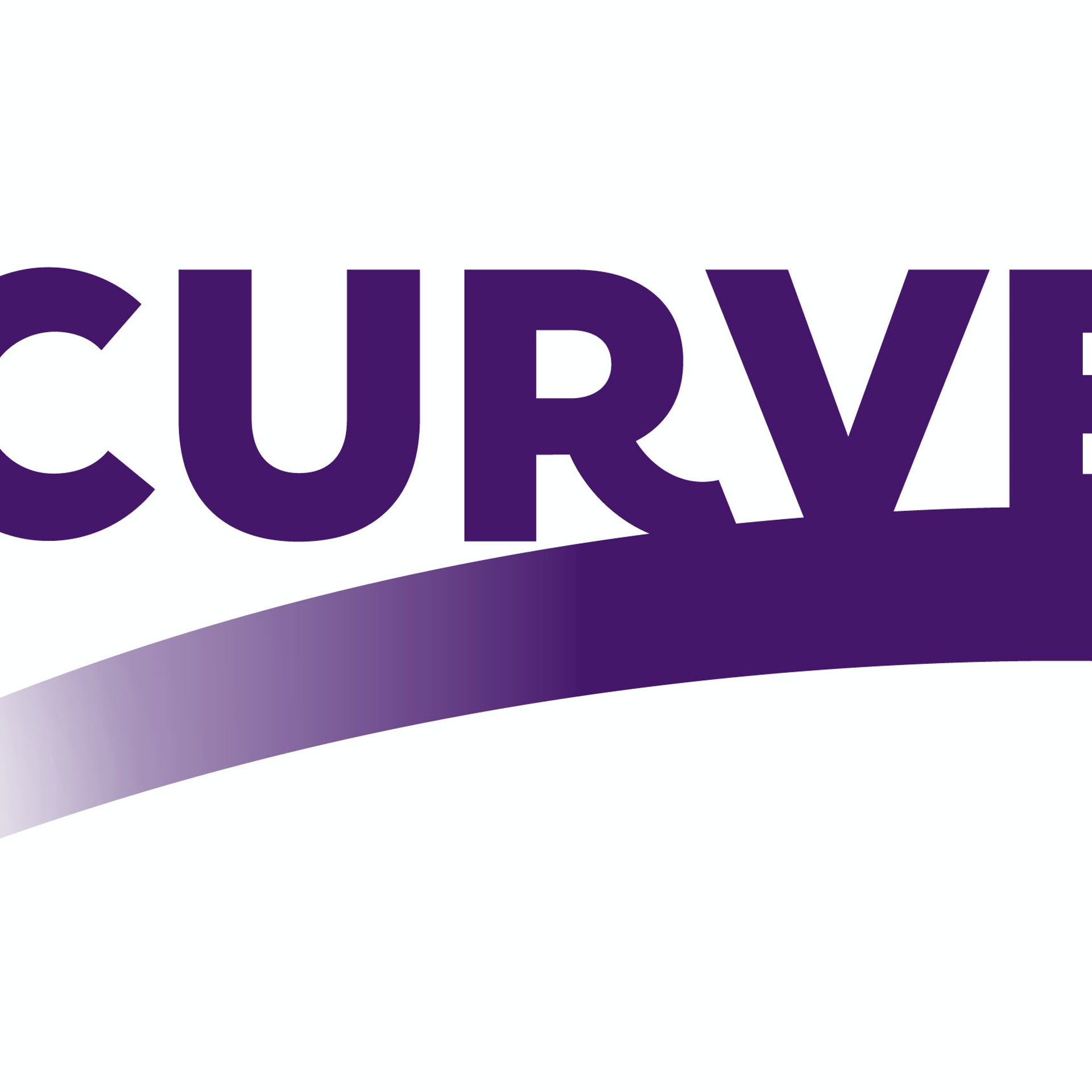 Curve Leicester Events & Tickets 2019 | Ents24