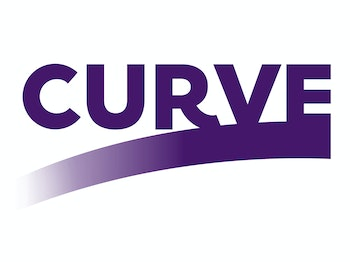 Curve venue photo