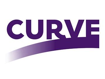 Curve picture