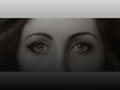 One Night Of Adele event picture