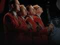 The New Jersey Boys – The Music of Frankie Valli event picture