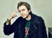 The Big Beat Manifesto: Super Hans event picture