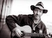 Woody Guthrie: Hard Times and Hard Travellin' With Will Kaufman event picture