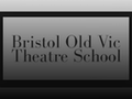 The Mill On The Floss: Bristol Old Vic Theatre School event picture
