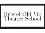 Bristol Old Vic Theatre School artist photo