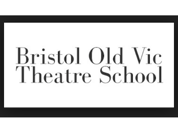 The Mill on the Floss: Bristol Old Vic Theatre School picture