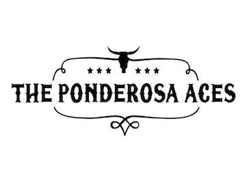 Ponderosa Band Tour Dates