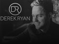 In Concert: Derek Ryan event picture