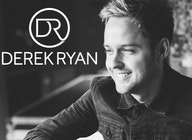 Derek Ryan artist photo