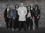 Shane Richie & His Band artist photo