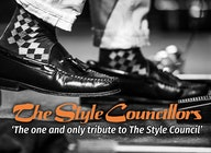 The Style Councillors artist photo