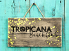 Tropicana Beach Club photo