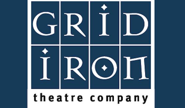 Grid Iron Theatre Company Tour Dates