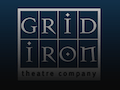 South Bend: Grid Iron Theatre Company event picture
