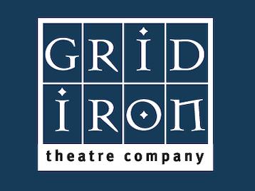Grid Iron Theatre Company artist photo