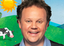Justin Fletcher MBE: Margate tickets now on sale
