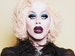 Battle Axe Tour: Sharon Needles event picture