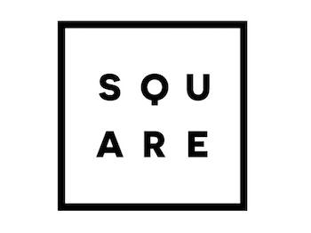 The Square Club venue photo