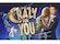 Crazy For You (Touring)