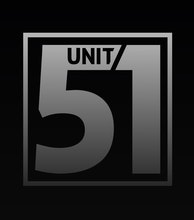 Unit 51 artist photo