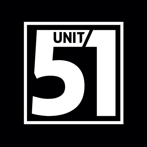 Unit 51 Events