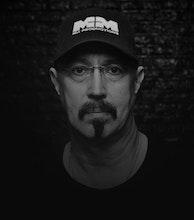 John Morales artist photo