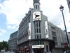 Prince Of Wales Theatre photo