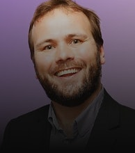 John Finnemore artist photo