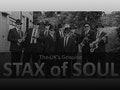 Stax Of Soul event picture