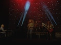 In Concert: Boot Led Zeppelin event picture