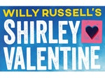 Shirley Valentine (Touring) artist photo