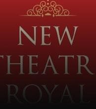 New Theatre Royal artist photo