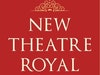 New Theatre Royal photo