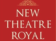 New Theatre Royal artist photo