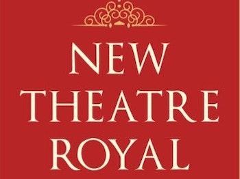 New Theatre Royal venue photo