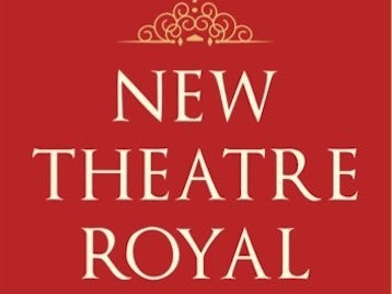 New Theatre Royal venue photo