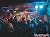 Sanctuary Rock Bar photo