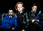 Two Door Cinema Club to appear at Oval Space, London in March