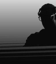 DJ Snake artist photo