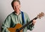 Al Stewart announced 9 new tour dates