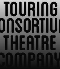 Touring Consortium Theatre Company artist photo