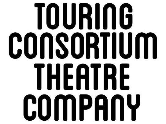 Touring Consortium Theatre Company Tour Dates