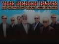 The Beach Boys event picture