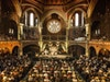 Union Chapel photo