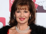 Stephanie Beacham artist photo
