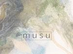 Musu artist photo