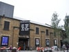 Clapham Picturehouse photo
