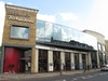 Greenwich Picturehouse photo