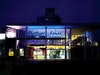 Stratford East Picturehouse photo