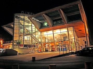 Harbour Lights Picturehouse venue photo